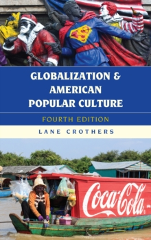 Image for Globalization and American popular culture