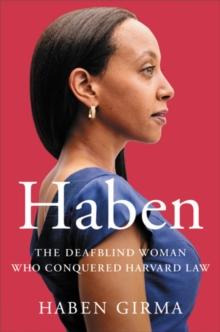Image for Haben