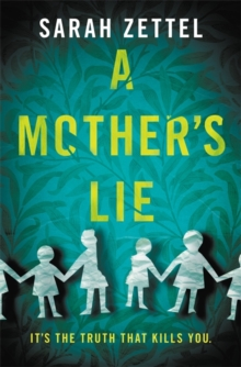 Image for A mother's lie