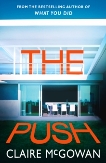 Image for The Push