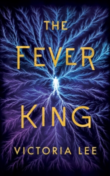 Image for The fever king