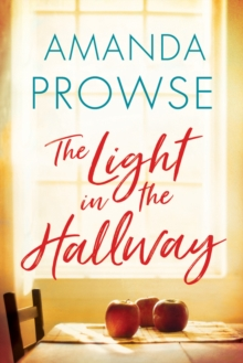 Image for The Light in the Hallway