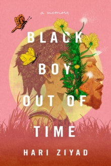 Image for Black Boy Out of Time : A Memoir
