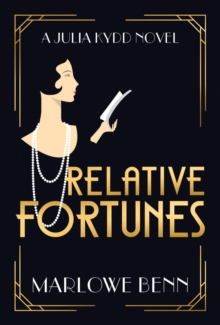 Image for Relative Fortunes