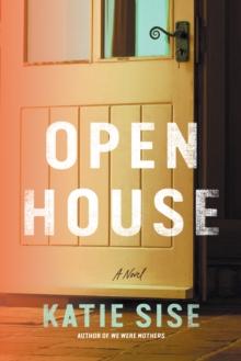 Image for Open House : A Novel