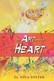 Image for The Art from My Heart