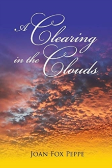 Image for A Clearing in the Clouds