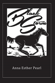 Image for Black Storm