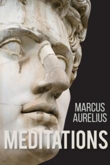 Image for Meditations of Marcus Aurelius
