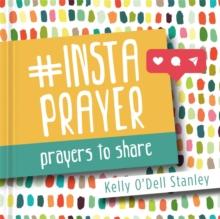 Image for Instaprayer  : prayers to share