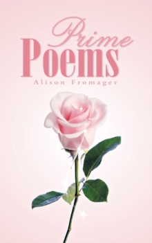 Image for Prime poems