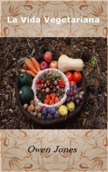 Image for La Vida Vegetariana