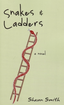 Image for Snakes & ladders