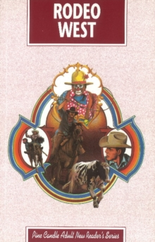 Image for Rodeo West