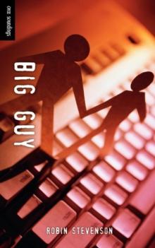 Image for Big Guy