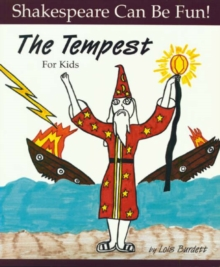 Image for The tempest for kids