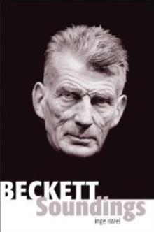 Image for Beckett Soundings