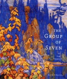 Image for The Group of Seven and Tom Thomson