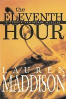 Image for The eleventh hour