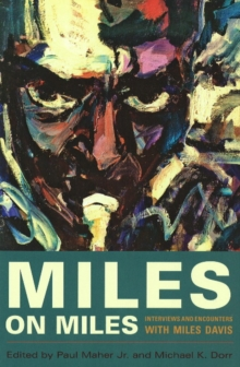 Image for Miles on Miles
