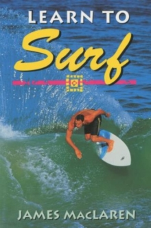 Image for Learn to Surf