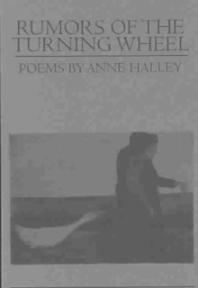 Image for Rumors of the turning wheel