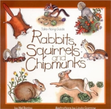 Image for Rabbits, Squirrels and Chipmunks