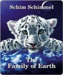 Image for The family of Earth