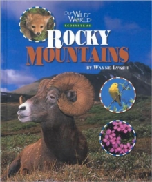 Image for Rocky Mountains