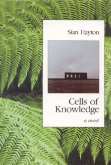 Image for Cells of Knowledge