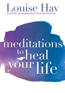 Image for Meditations to heal your life