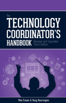 Image for The technology coordinator's handbook