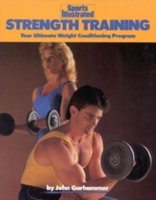 Image for Strength Training : Your Ultimate Weight Conditioning Program