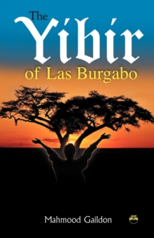 Image for The Yibir of Las Burgabo