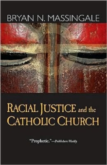 Image for Racial justice and the Catholic Church