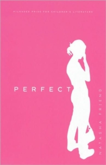 Image for Perfect