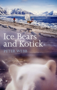 Image for Ice Bears And Kotick