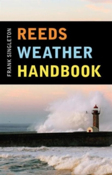 Image for Reeds Weather Handbook