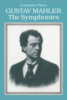 Image for Gustav Mahler  : the symphonies