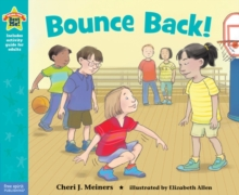 Image for Bounce back!