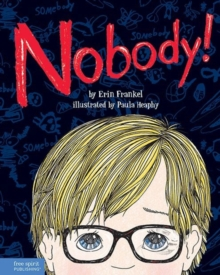 Image for Nobody!