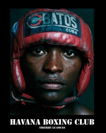 Image for Havana boxing club
