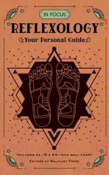 Image for Reflexology  : your personal guide