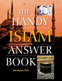 Image for The handy Islam answer book
