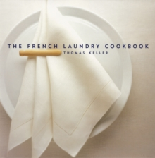 Image for The French Laundry cookbook
