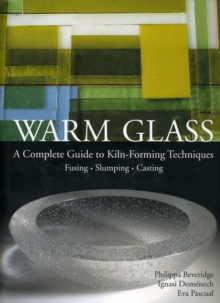 Image for WARM GLASS