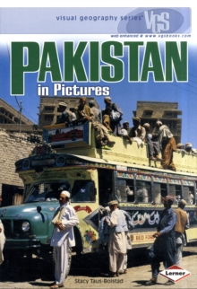 Image for Pakistan in pictures