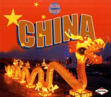 Image for China