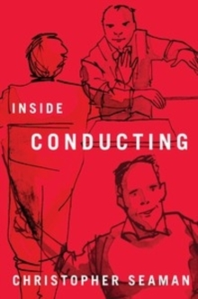 Image for Inside conducting