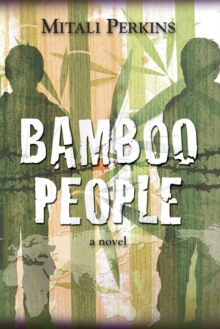 Image for Bamboo People